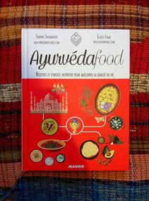 Ayurvéda Food